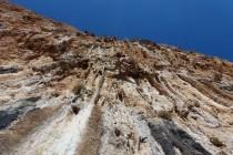 Ein Highlight im Sektor Panagia Cave,...